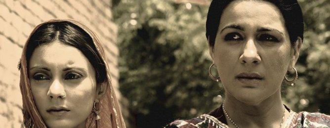 Download The Dus Kahaniyaan Full Movie