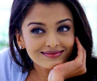 """I was offered Black, but I was busy then,"""" says Aishwarya 