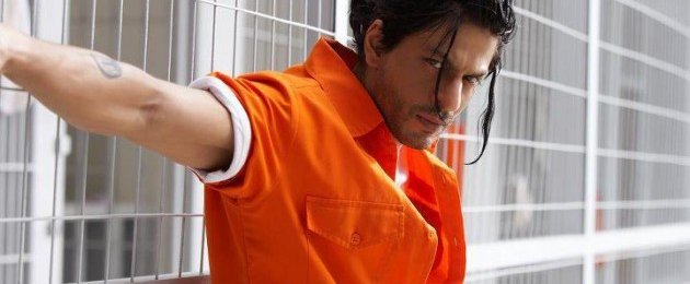 Don 2 Movie Review by Rajeev Masand