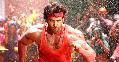 Agneepath Movie Review by Rajeev Masand
