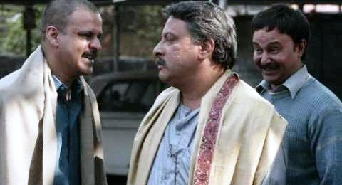 Gangs of Wasseypur Movie Review by Rajeev Masand