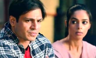 Kismet Love Paisa Dilli Movie Review by Rajeev Masand