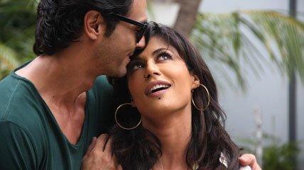 Inkaar Movie Review by Rajeev Masand