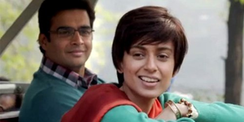 Tanu Weds Manu Returns Movie Review by Rajeev Masand