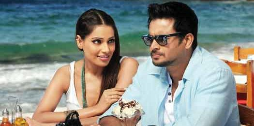 Jodi Breakers Movie Review by Rajeev Masand