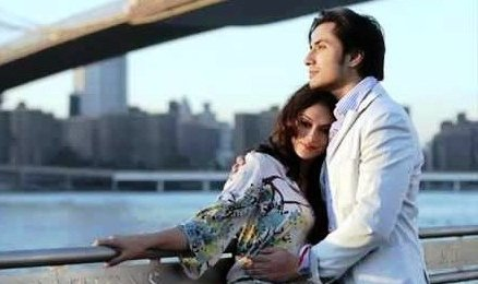 London Paris New York Movie Review by Rajeev Masand