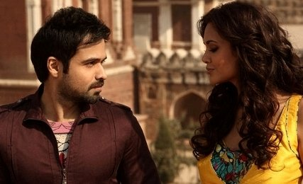 Jannat 2 Movie Review by Rajeev Masand