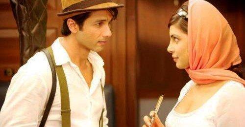 Teri Meri Kahaani Movie Review by Rajeev Masand