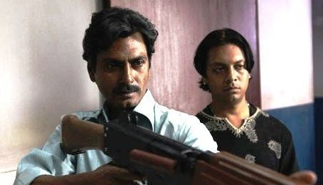 Gangs of Wasseypur 2 Movie Review by Rajeev Masand