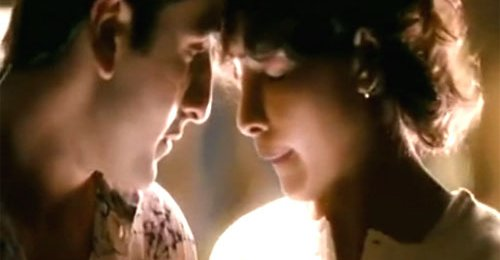 Barfi Movie Review by Rajeev Masand