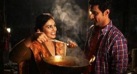Luv Shuv Tey Chicken Khurana Movie Review by Rajeev Masand