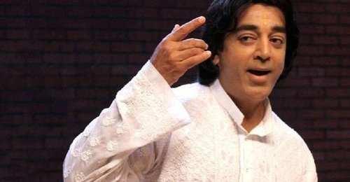 Vishwaroop Movie Review by Rajeev Masand