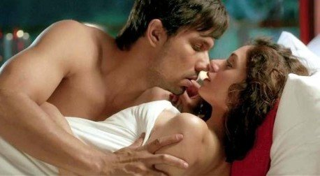 Murder 3 Movie Review by Rajeev Masand