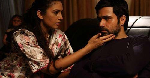 Ek Thi Daayan Movie Review By Rajeev Masand