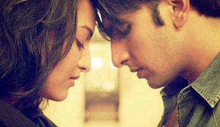 Lootera Movie Review by Rajeev Masand
