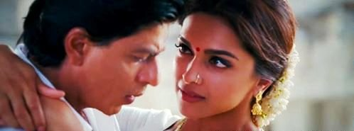 Chennai Express Movie Review by Rajeev Masand